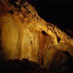 Doors of Olympus - Cave of Tsakalopetra