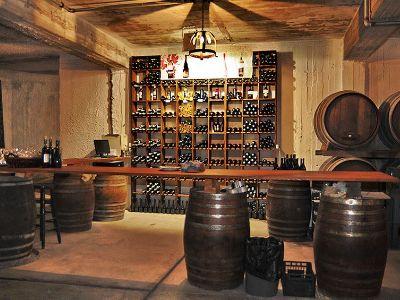 Alexandris Winery | Rhodes Wine Region | Wines from Rhodes | Wine of Rhodes island | Vineyards of Rhodes | Rhodes Wine Tour | Wine Roads of Rhodes | Wine Tourism in Rhodes | Rhodes Varieties