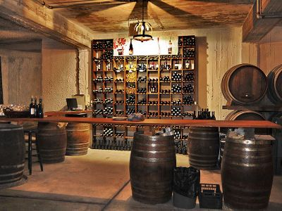 Alexandris Winery | Rhodes Wine Region | Wines from Rhodes | Wine of Rhodes island | Vineyards of Rhodes | Rhodes Wine Tour | Wine Roads of Rhodes | Wine Tourism in Rhodes | Rhodes Varieties