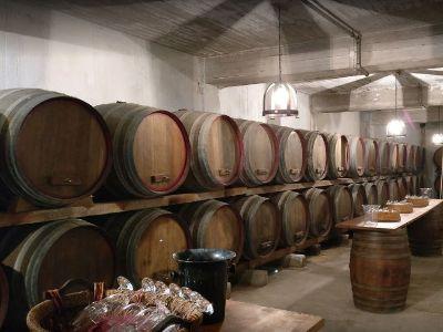 Emery Winery   Rhodes Wine Region   Wines from Rhodes   Wine of Rhodes island   Vineyards of Rhodes   Rhodes Wine Tour   Wine Roads of Rhodes   Wine Tourism in Rhodes   Rhodes Varieties