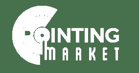 POINTING-MARKET-digital-marketing-web-design-graphic-design-Costa-Rica