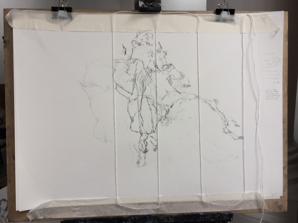 drawing-blind-with-string-1000