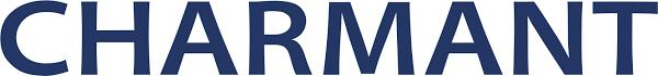 Charmant logo
