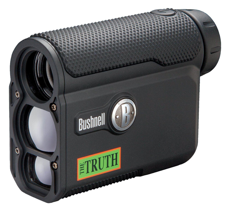 Bushnell Team Primos The Truth ARC Laser Rangefinder
