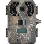 GSM Stealth Cam G42 No-Glo Trail Game Camera