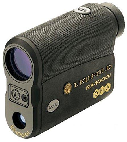 Leupold 112179 RX-1000I TBR