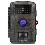 Apeman Trail Camera Hunting Game Camera