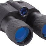 Bushnell LYNX Gen 1 Night Vision Binocular 2.5x 40mm