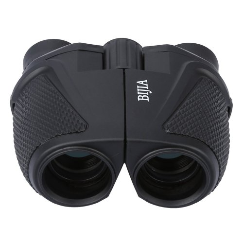 G4Free 12 x25 Compact Binoculars