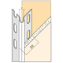 Weber Enduit D Impermeabilisation Et Decoration Pour Facade Neuve Weber Pral F Ton Pierre 016 Sac De 25 Kg Point P