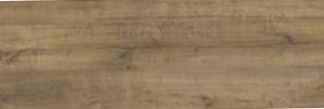 Ragno Nez De Marche Carrelage Sol Exterieur Gres Cerame Woodtale Xt20 Noce 15x60 Cm Ep 2 Cm Point P