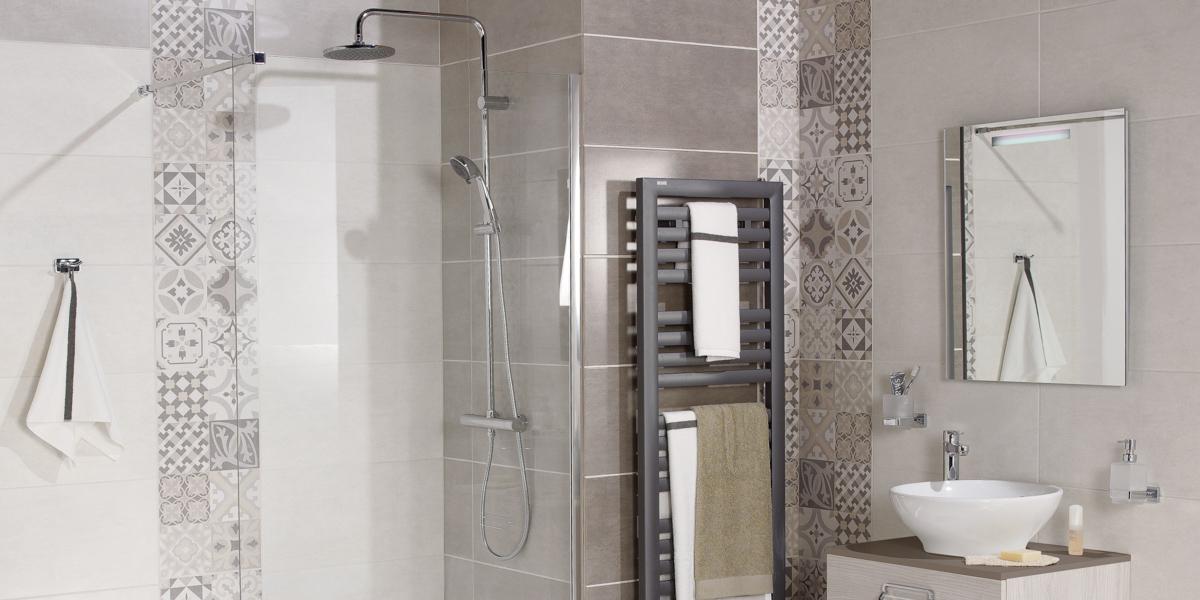 salle de bain vintage point p