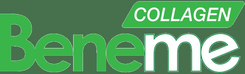 Beneme Nutritional Milk Drink Logo