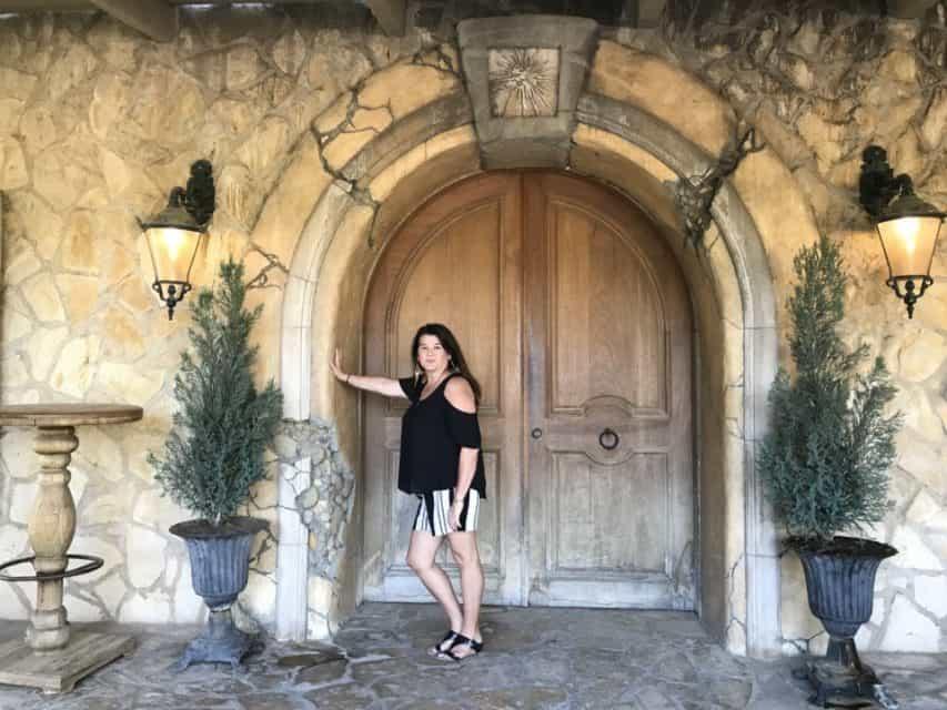 Cacinda Maloney PointsandTravel, Points and Travel