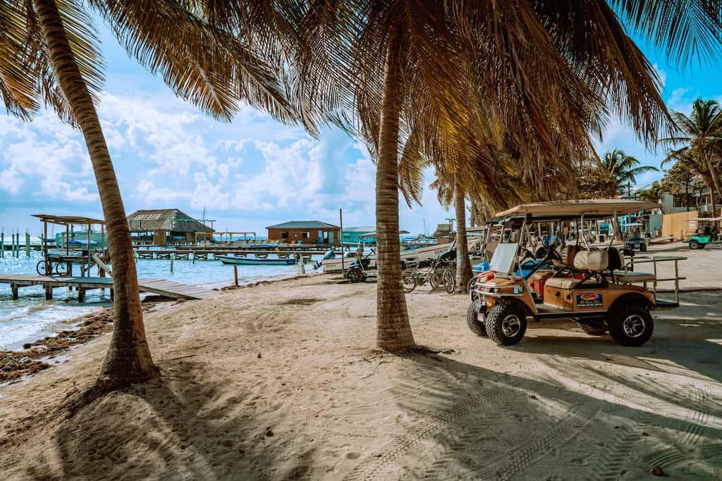 Best Belize Beaches, Belize Beaches Best, the Best Belize Beaches, #BelizeBeaches