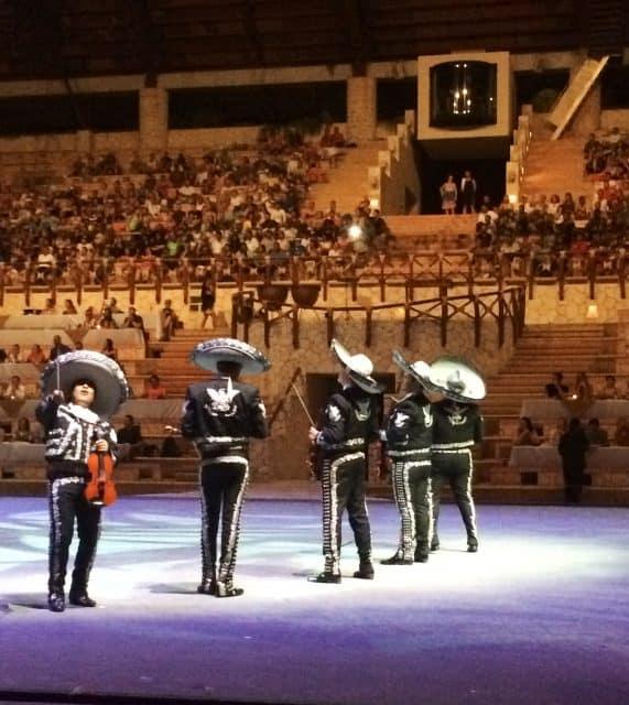 Xcaret Mexico, xcaret mexico espectacular