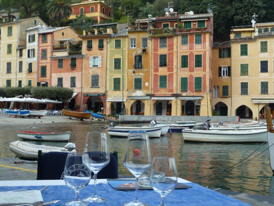 portofino in Italy, Italy Portofino, Portofino Italy, hotel Portofino, where is Portofino,
