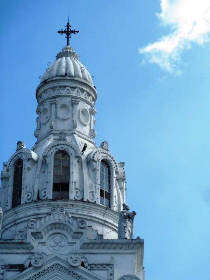 Ecuador Quito, Quito Ecuador, Things to do in Quito, #Quito #Ecuador