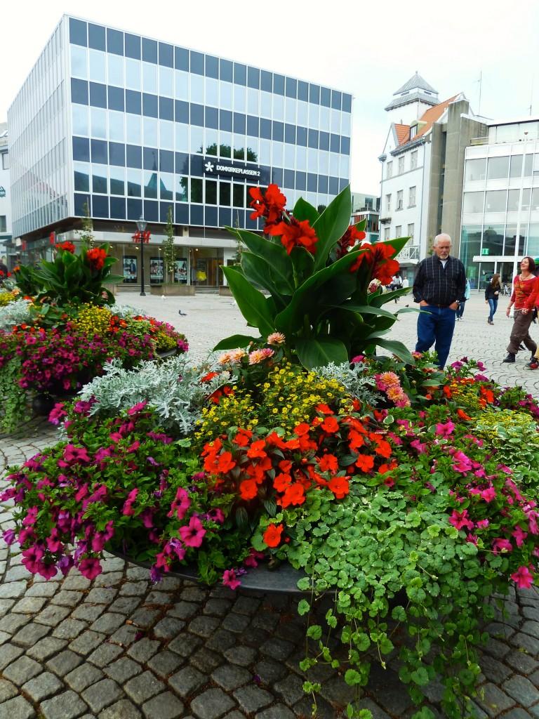 Things to do in Stavanger,Oslo to stavanger train, oslo stavanger, Stavanger, Norway