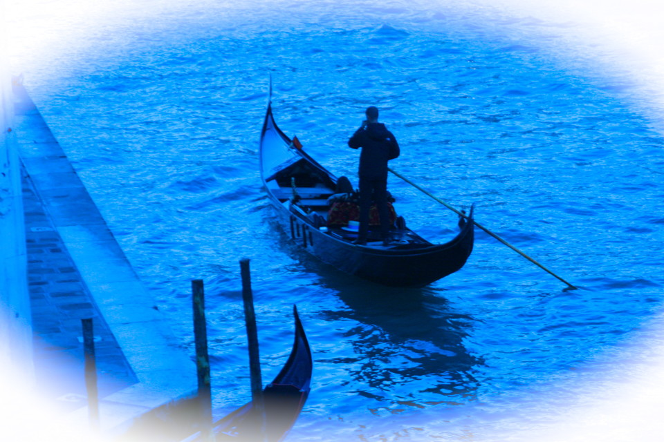 Things to do in Venice in 2 days, Venice attractions, Things to do in Venice, Italy
