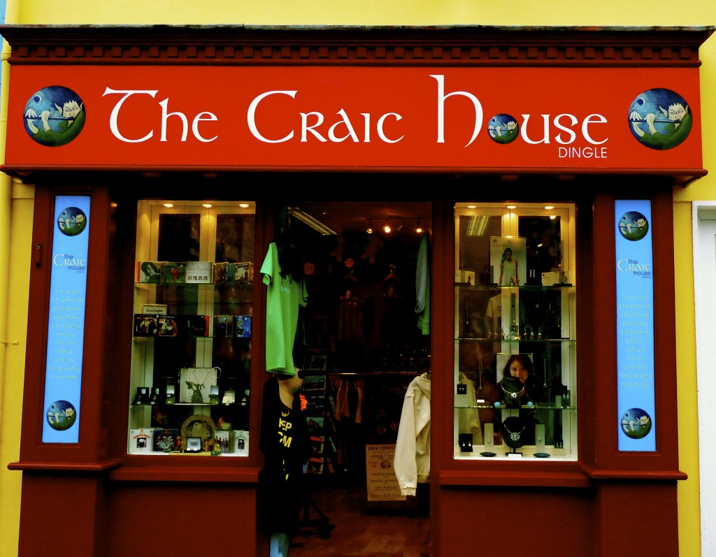 Dingle, Ireland, things to do in Dingle Ireland