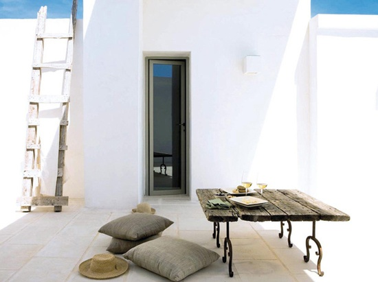 Mykonos Beaches, Best place to stay in Mykonos, where to stay in Mykonos