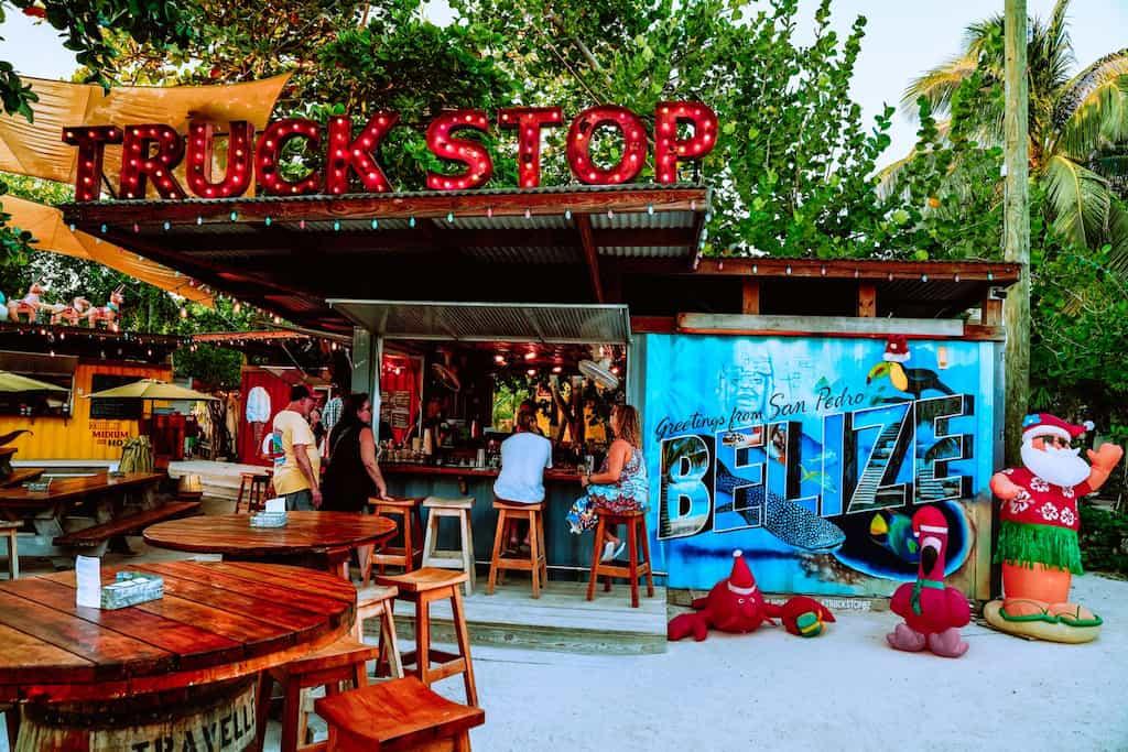 Caye Caulker Belize, Caye, #CayeCaulker