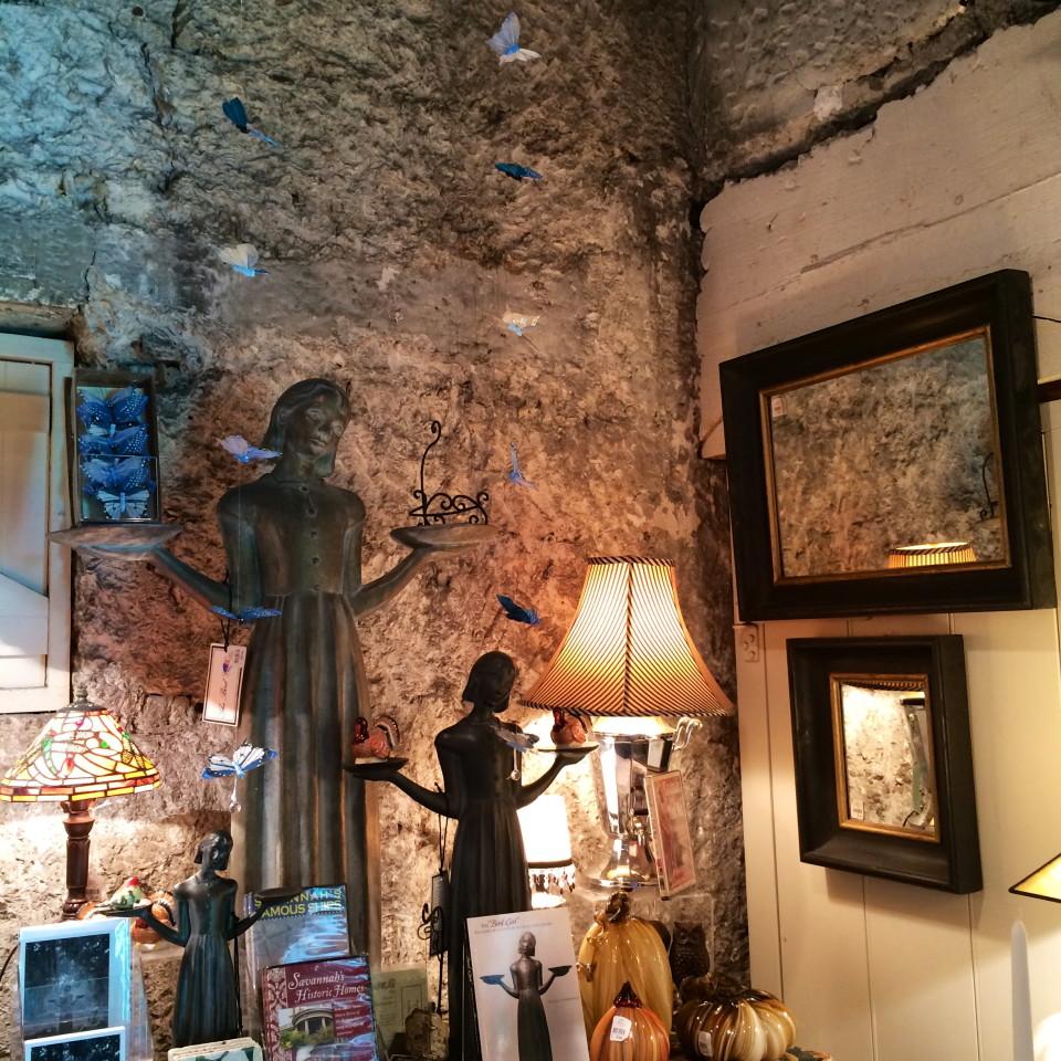 Savannah, Georgia, Things to do in Savannah GA, things to do in Savannah