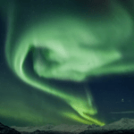 Northern Lights in Norway http://ooh.li/1047f24