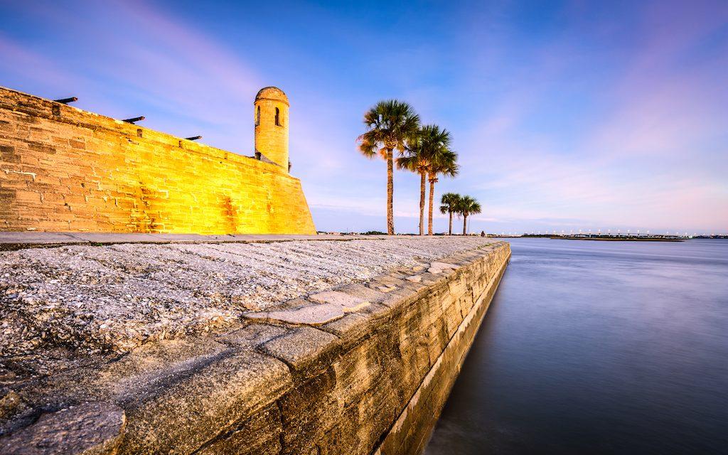St Augustine Florida, Saint Augustin FL, Saint Augustino Florida, St Augustino Fl #StAugustine