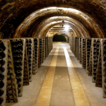 Exclusive Luxury Cava and Wine Tour In Spain