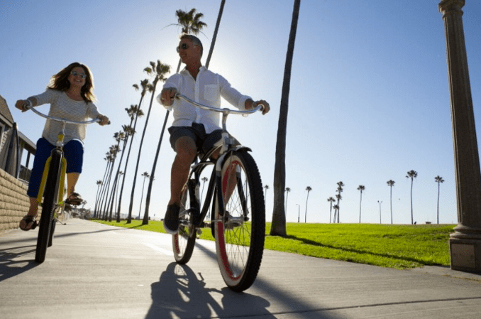 Things to do in Newport Beach, California