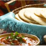 Las Posadas: A Mexican American Tradition
