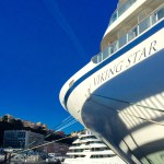 Nine Easy Reasons Why You Should Take a Viking Ocean Cruise