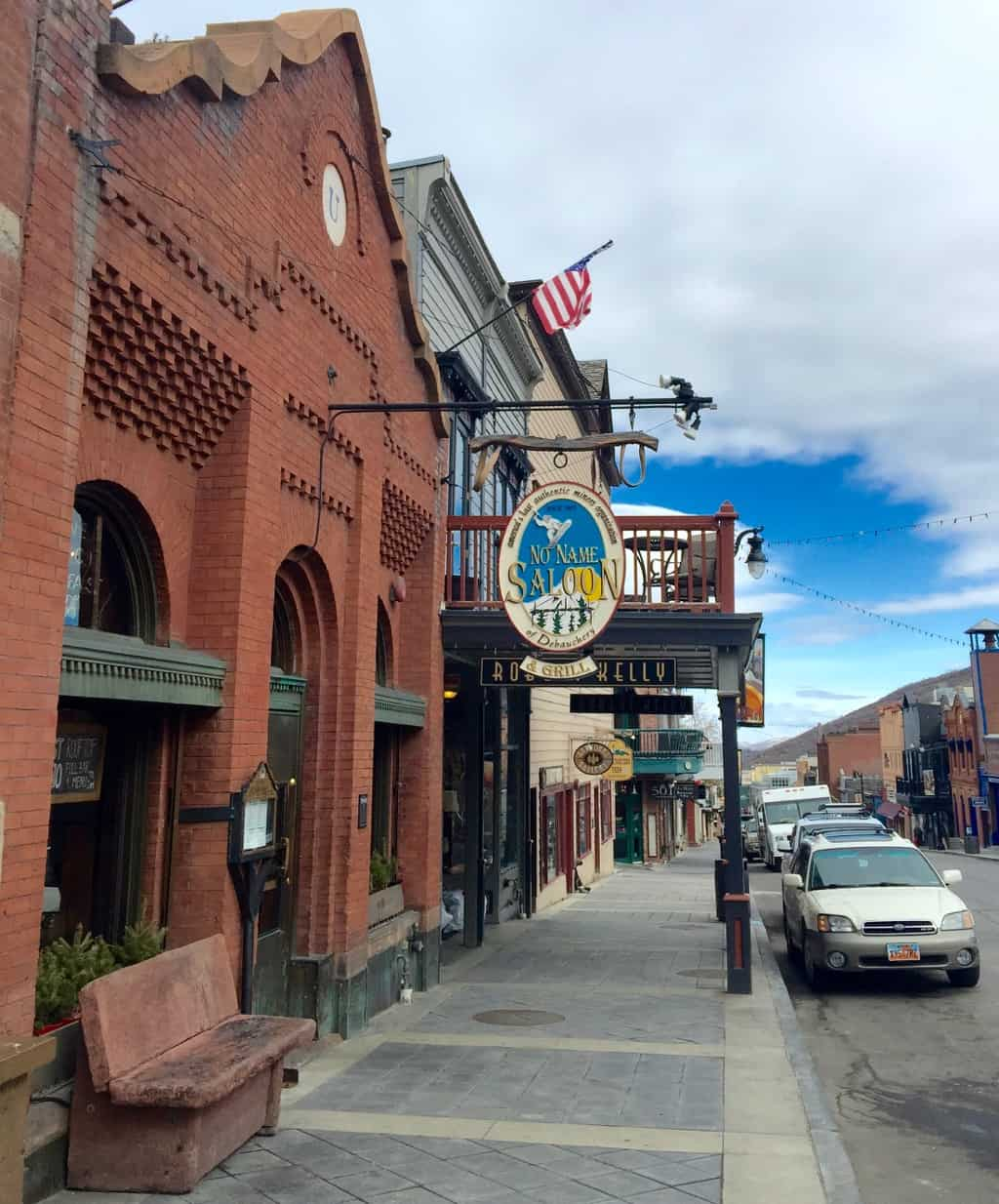 Things to do in Park City, ski in ski out park city, Park City Utah things to do, What to do in Park City, #ParkCity #Utah #sk