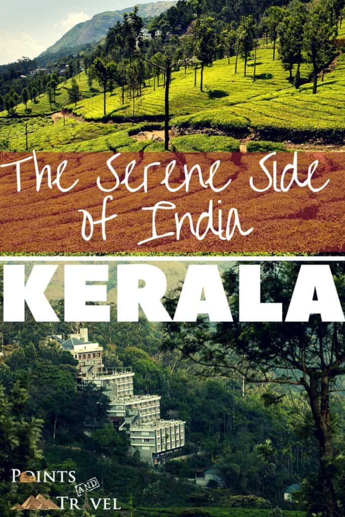 The Ultimate Guide to Kerala India. The best places to see in Kerala. This comprehensive travel guide to Kerala includes the best things to do in South India, Kerala travel tips, off the beaten path places, and more . | Kerala Travel Tips | Kerala Holiday| What to do in Kerala | Best Things to do in Kerala | Kerala Vacation | #Kerala #India #Vacation