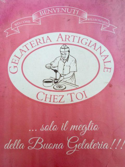 gelato shop, Gelato Italiano, Italian Gelato Pizzo, Italy, Street scene Pizzo, Italy, south italy, Italian Gelato, Tartufo, Unique Italian Gelato Culture