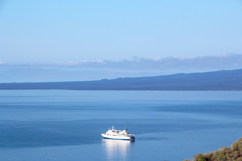 The Galapagos Islands, Galapagos holidays, Galapagos islands holidays, Galapgos islands facts