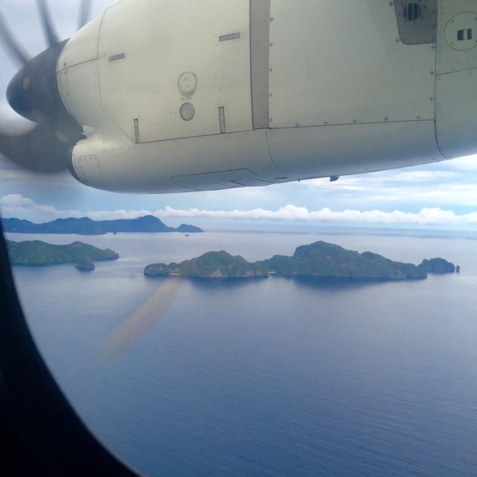Palawan, Philippines, El Nido Resorts, Palawan El Nido, Palawan El Nido, Palawan Resorts, Philippines Tourism, Palawan Airport, airplane, islands