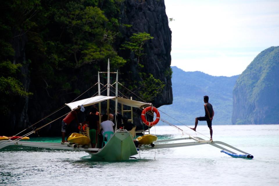 Palawan, Philippines, El Nido Resorts, Palawan El Nido, Palawan El Nido, Palawan Resorts, Philippines Tourism, limestone rocks, near Lagen Island