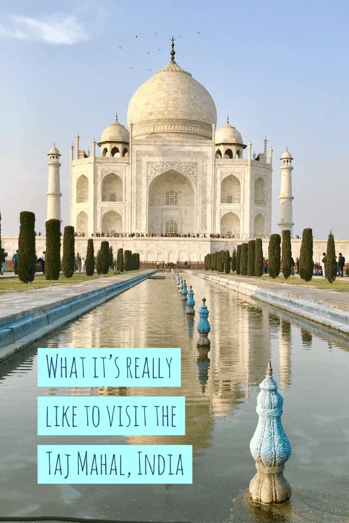Taj Mahal City, Taj Mahal Tour, Rajasthan Tour, Golden Triangle India, Delhi to Agra, Explore India,#India #TajMahal