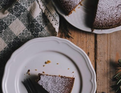 Jamaican Desserts – The Perfect Treat for Your Sweet Tooth!
