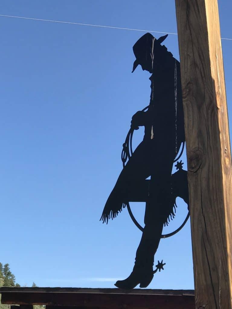 Cowboy, Dude ranch Colorado, what is a dude ranch, Colorado Ranch, horseback riding vacations, dude ranch