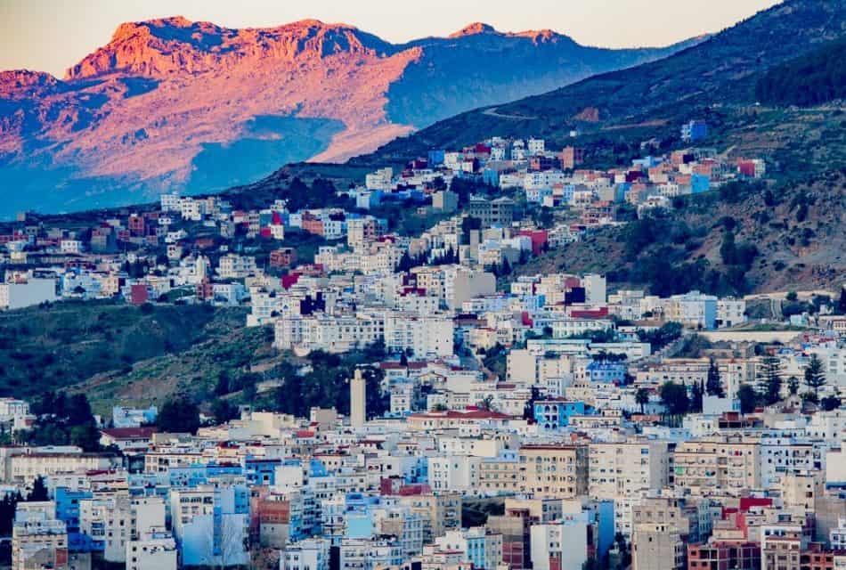 Blue Town Morocco, Chefchaouen medina, chaouen, Medina Morocco, chaouen morocco,