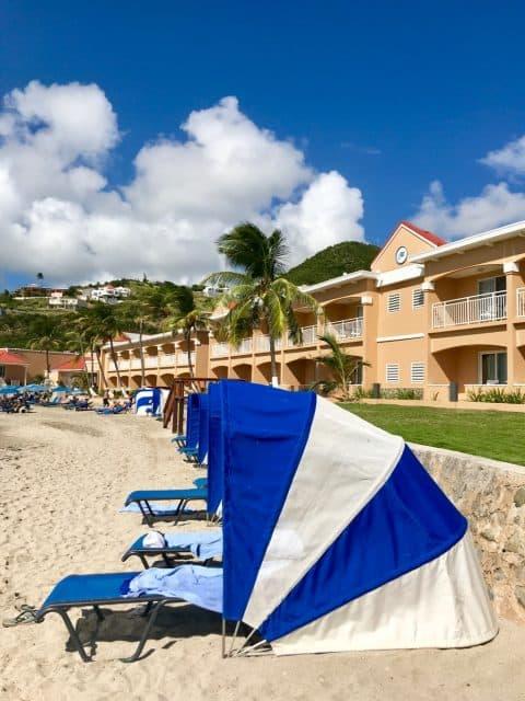 things to do in st maarten, St. Maarten, St Martin, st maarten resorts, st maarten beaches, st maarten excursions, st maarten things to do