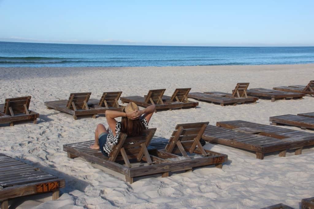 Panama City Beach things to do, Panama City Beach Attractions, Things to do in Panama City Beach, what to do in Panama City, #panamacitybeach