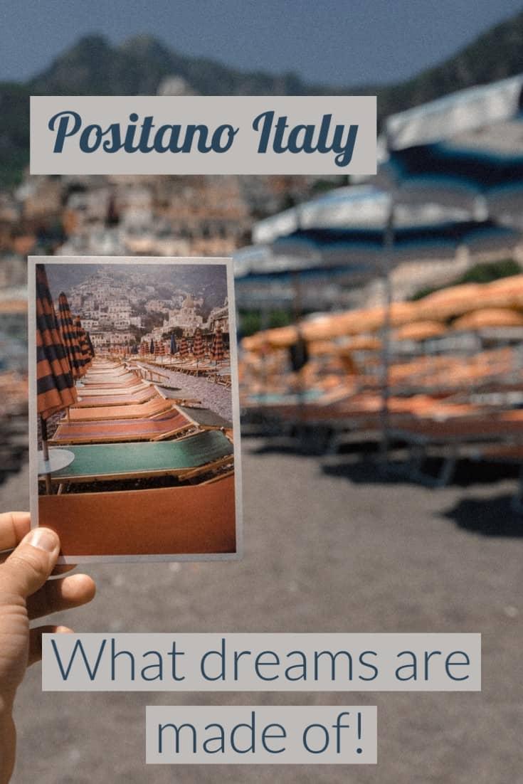 Positano Beach, Things to do in Positano, What to do in Positano, Positano Italy, Positano, #PositanoItaly, #Positano #Italy