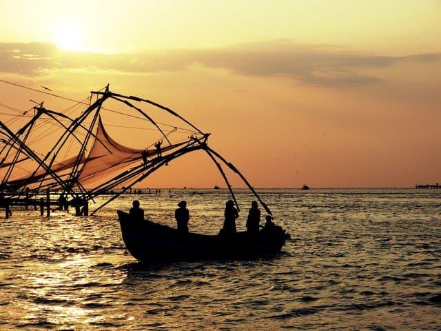 A Kerala Perspective - Human By Nature, #kerala #keralatourism #indiatravel #indiatourism #naturephotography
