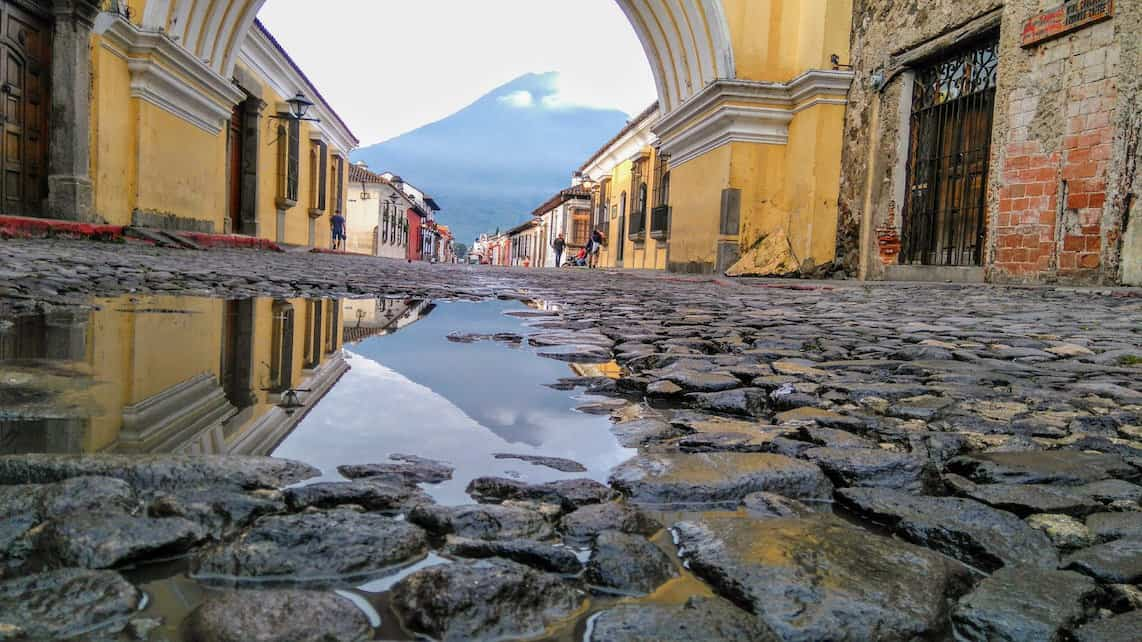 things to do in Antigua, things to do in Antigua Guatemala, Antigua things to do, #Antigua #Guatemala