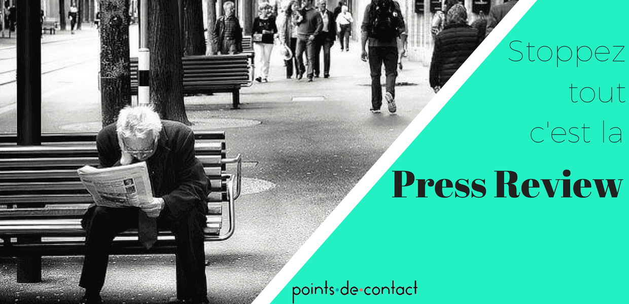 Revue-de-presse-Experience-Points-Contact